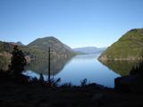湖水地方1