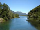 湖水地方3