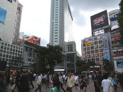2005-06-08a_shibuya