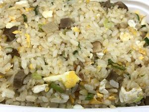 バル炒飯2-2