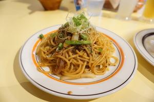 味噌ミート2