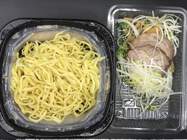 背油醤油チャーシュー1-1