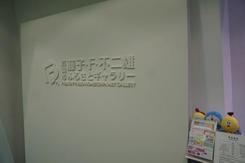 DSC02317
