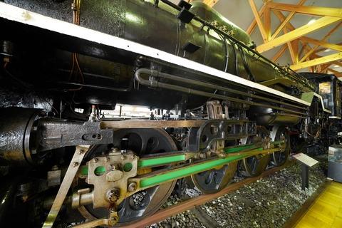 DSC07493