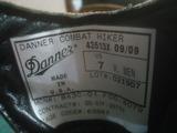 DSC03261