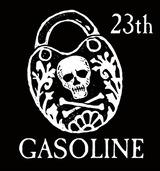 GASLONE_23th_sticker