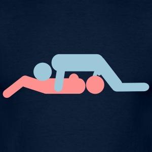 sex-69-t-shirts-men-s-t-shirt