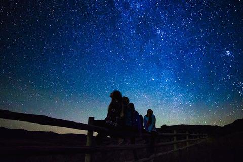 star-gazing-1149228_600