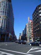 日本橋20080127_1