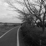 河原20080124