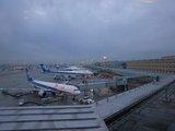 空港200802_1