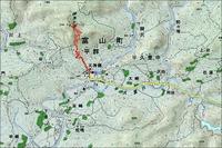 090429伊予ガ岳