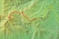 090607高原山