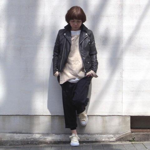0414_blog