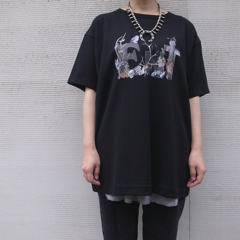 ent x ila. x Enharmonic TAVERN ELEMENT Tee