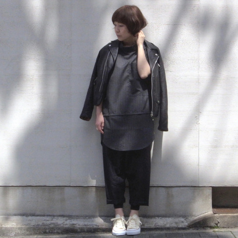 0415_blog