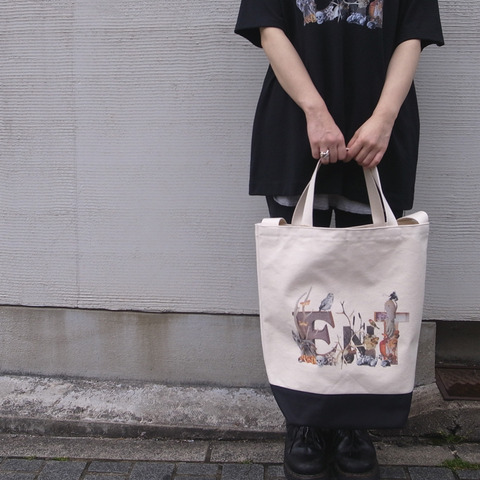 ent/ila/Enharmonic TAVERN ELEMENT Tote