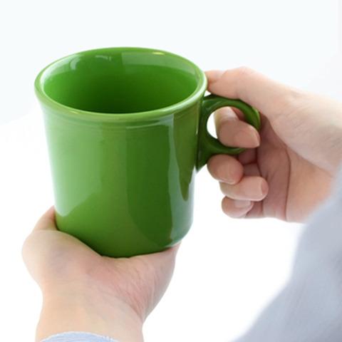 Fiesta Mug Cup