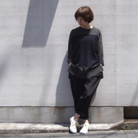 0501_blog