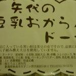 150x150_square_9153519