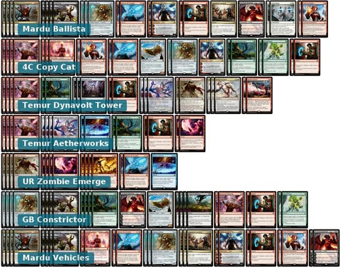 removal_standard_20170403