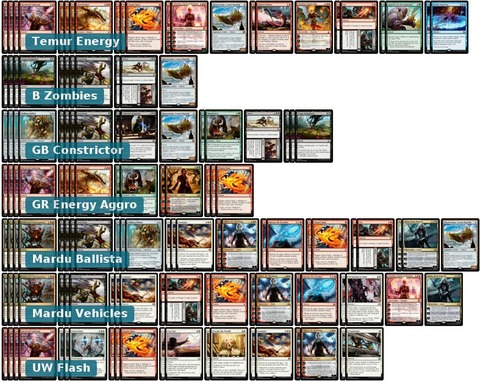removal_standard_20170703