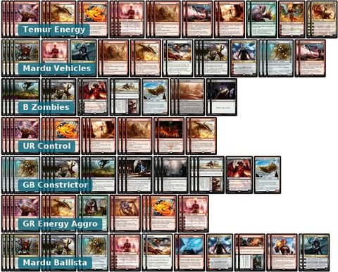 removal_standard_20170724