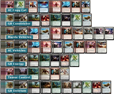 removal_standard_20170220