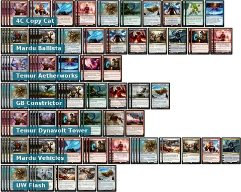 removal_standard_20170417