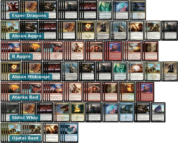 removal_standard_20150427