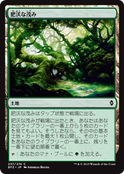 jp_F26mQNLI3d