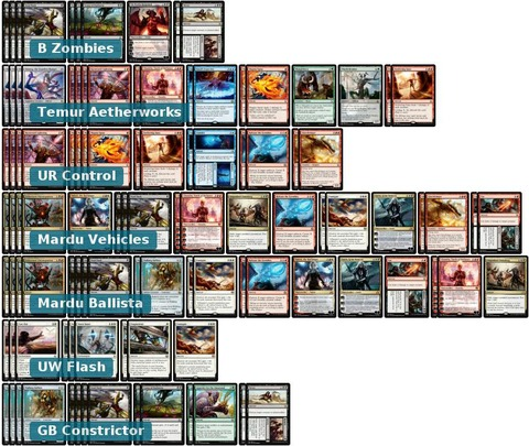 removal_standard_20170515