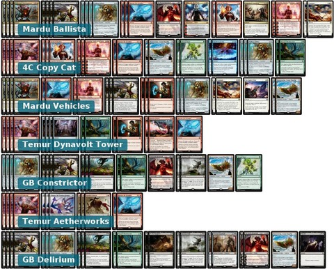 removal_standard_20170313