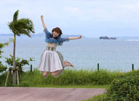 <指原莉乃>結婚宣言の須藤凜々花に苦言!「ステージではアイドルでいるべき」