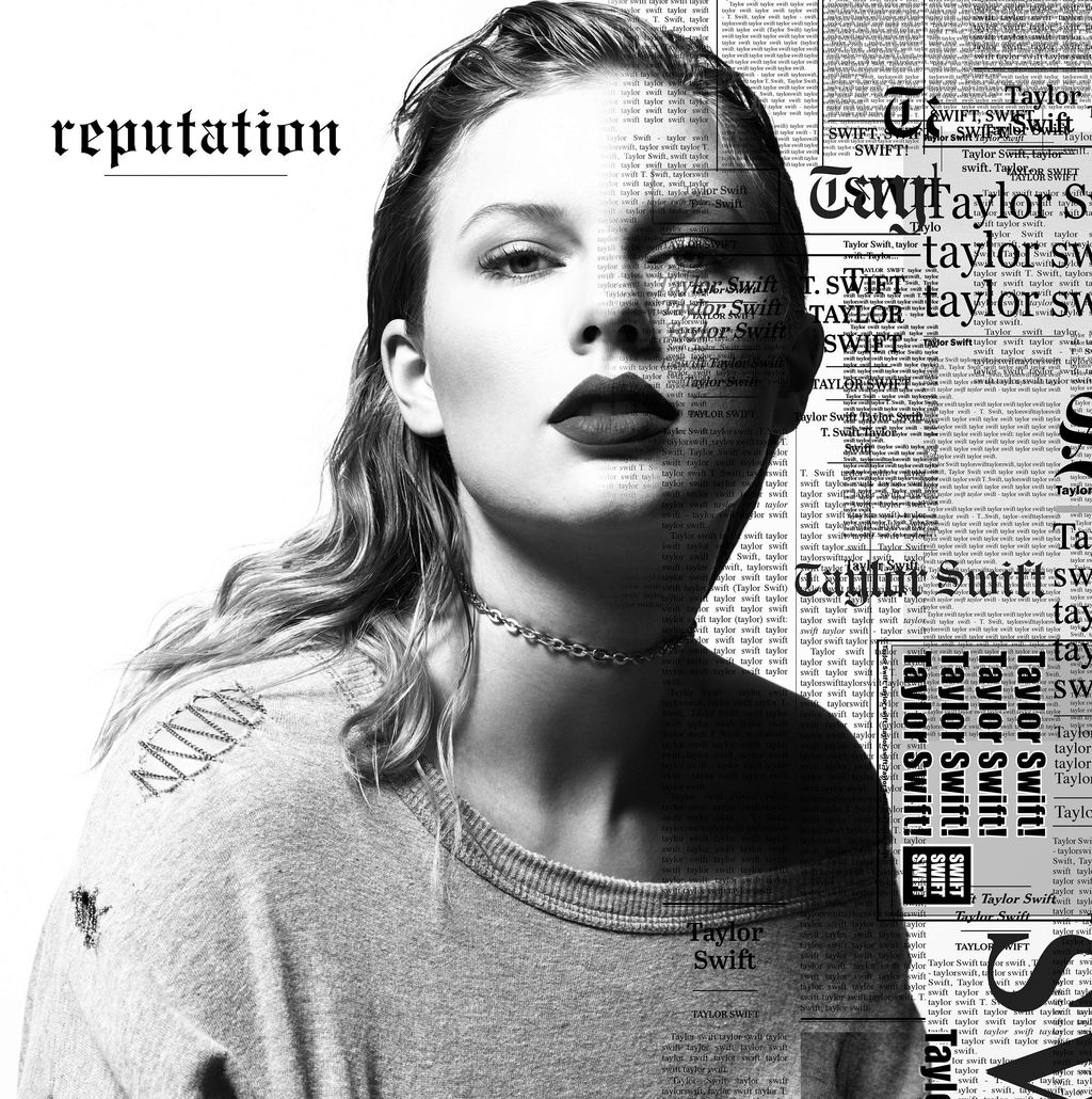 【邦楽・新譜】CDチャート速報/売り上げ議論・予想スレッド 2017/08/23 〜【オリコンチャート】