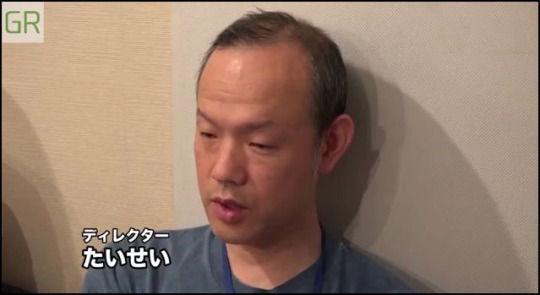 """シャ乱Qまことの妻・富永美樹が借金生活?""""バンドマンとの結婚""""に同情集まる"""