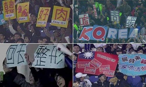 【国際】アンチ韓流が新たなブームに 米・中・英などで飽きられる インド・日本・中国・UAEでは反感を抱く人も多い