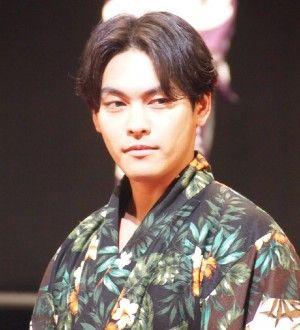 """""""激太り"""" 柳楽優弥を変えたきっかけは故・中村勘三郎の言葉「君は見栄えが悪いから、俳優辞めなさい」"""