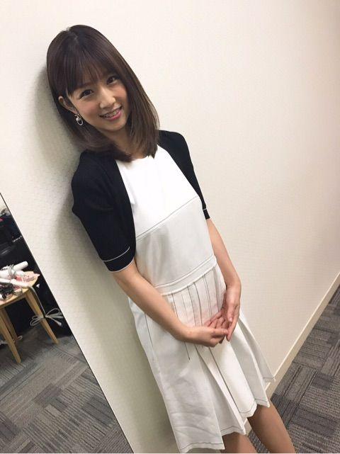 小倉優子(33) 淫乱&名器度高めでガードはユルめ