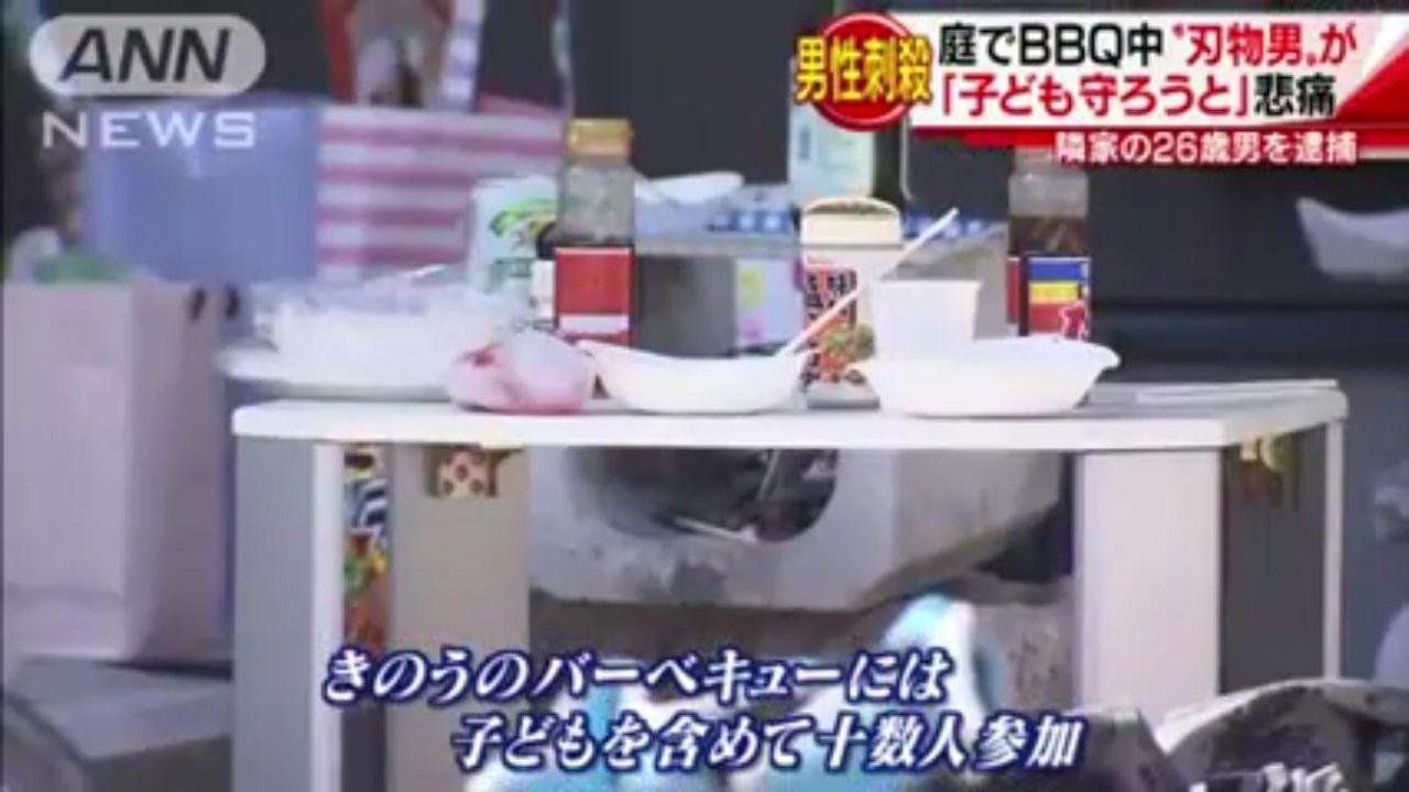 井上公造氏 「隠し子」という表現に怒り「子供が望んでそうなった訳じゃない」