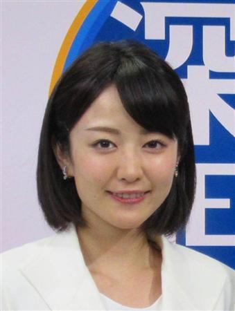 【テレビ】「ヒルナンデス!」水卜ちゃん後任は若手の梅澤廉&滝菜月アナに!