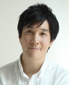 俳優の橋爪遼容疑者逮捕 所属事務所が謝罪「事実確認中…深くお詫び申し上げます」 公式HP、ブログは削除