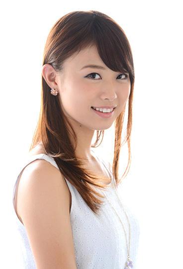 【画像あり】ミス中央大学は女子アナ志望の経済学部2年・西澤由夏さんがグランプリ