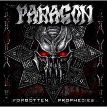 PARAGON-8th