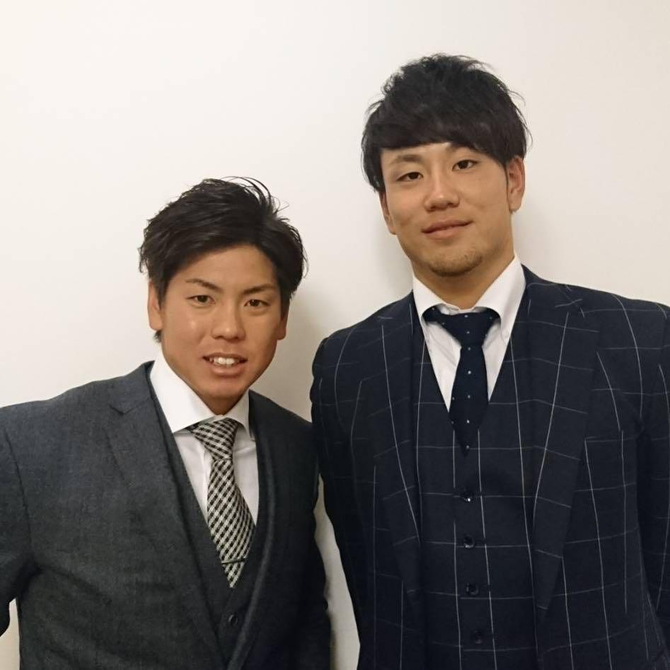 梅野隆太郎の画像 p1_24