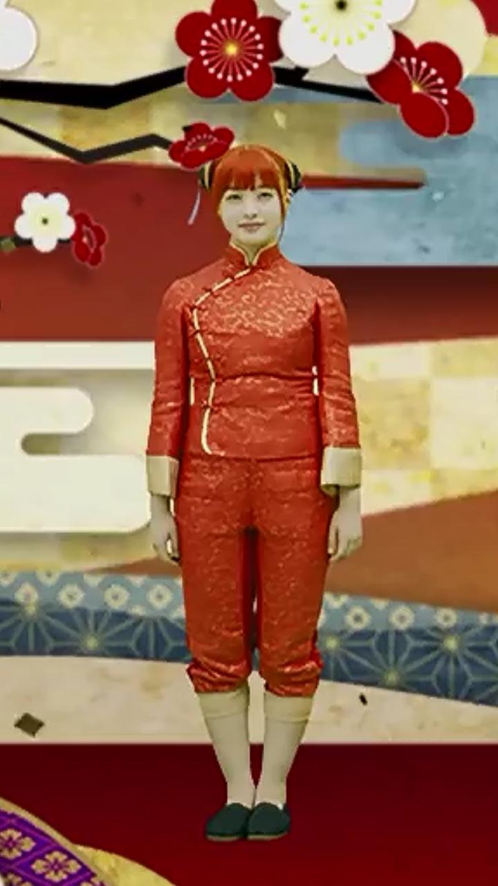 【悲報】橋本環奈ちゃんの唯一の欠点、身長!wwwwwwwwww