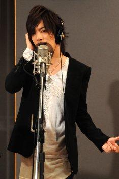 news_thumb_daigo_recording_01