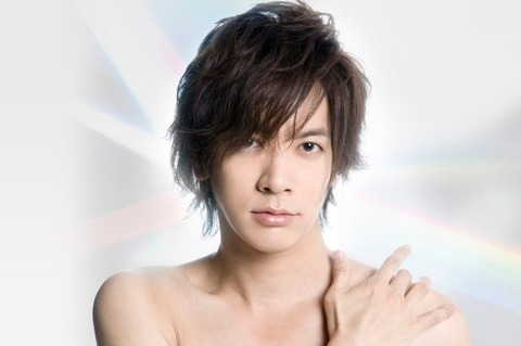 news_large_daigo_art20130619