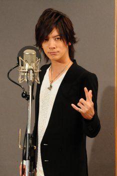 news_thumb_daigo_recording_02