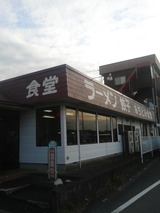 PIC000321